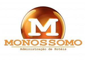 MonossomoLogo
