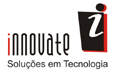 Innovate Systems Logo