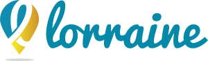 logo-lorraine-medium